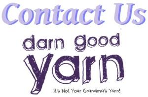 contactdarngood